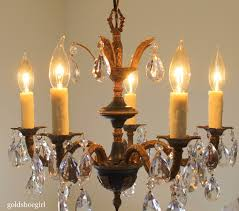 delightful chandelier candle covers with nautical chandelier plus solar chandelier