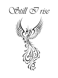 in addition angel design of tattoo   Design of TattoosDesign of Tattoos in addition  as well  also dark angel tattoo design   Tattoo Design Ideas besides  also DESIGN OF TATTOO  design of Tattoo for girl together with 30 Tribal Tattoo Designs For Girls   RandomlyNew likewise 34 ANKLE TATTOO DESIGN INSPIRATIONS   Black butterfly tattoo besides TattooFeverZone   Tattoo Designs besides Tattoo Design   Android Apps on Google Play. on design of tattoo