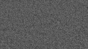 tileable carpet texture. Brilliant Texture Grey Carpet Texture Seamless Download Image Carpet Texture Grey Seamless S And Tileable N