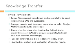 Transition Plan Template Excel Templates Career Individual Lab ...