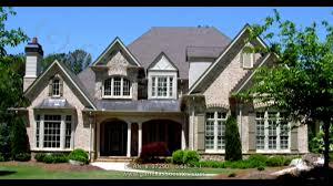 country french house plans one story best of home architecture best e story french country house
