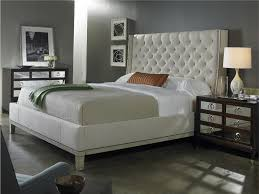 Of Bedrooms Decorating Bedroom Super Cozy Bedroom Decorating Ideas With Gray Walls