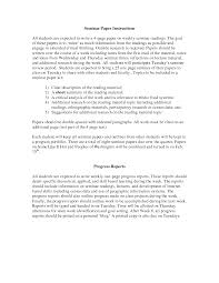 essay on life after high school wjec english literature 2011 past papers