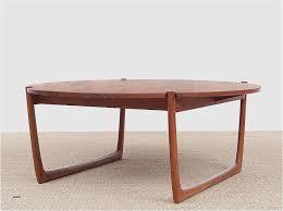 west elm kitchen table unique coffee tables astonishing best unique beautiful west elm parsons coffee table