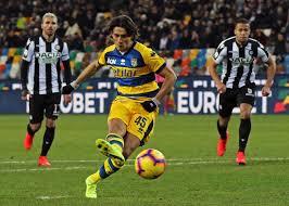 Udinese-Parma 1-2, le pagelle di CalcioWeb [FOTO]