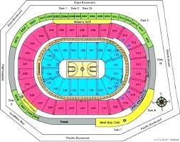Rogers Skydome Seating Chart 35 Experienced Rogers Centre Map Seating