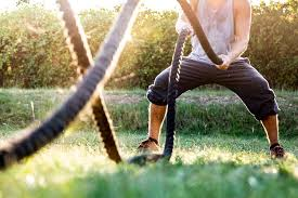 does crossfit induce stress urinary incontinence