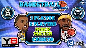 y8 y8 games y8 game