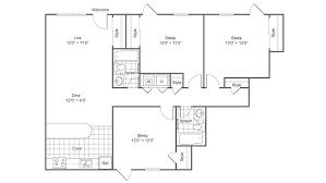 house plans baton rouge the hub at baton rouge apartment homes apartments for baton rouge la floor plan acadian house design baton rouge custom home