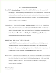 Use the MS Word annotated bibliography template which is completely  compatible