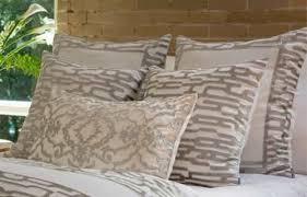 decorative accent pillows. Contemporary Pillows LINEN For Decorative Accent Pillows L