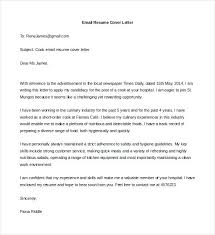 Cover Letter Templates Microsoft Collection Of Solutions Where Is