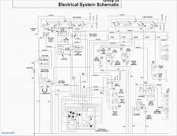 Simple john deere model 2010 wiring diagram john deere model 2010
