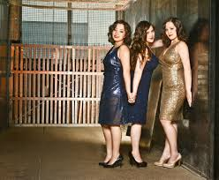 Ault Sisters hit the summer jazz fest circuit   The Star