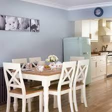 Small Dining Room Designs U2013 Architecture Decorating IdeasSmall Dining Room Ideas