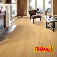 Pictures of laminate flooring Install New Arrivals Home Depot Find Durable Laminate Flooring Floor Tile At The Home Depot