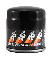 Mobil One M1113 Oil Filter