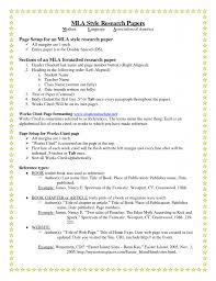 Paper Highest Grade On Sat Essay Mba Fresher Resume For Marketing