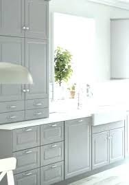 gray kitchen cabinets light gray kitchen cabinets light gray kitchen cabinets light grey kitchen cabinets with