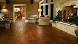 wood flooring options. Beautiful Wood Allegheny Live Sawn To Wood Flooring Options K