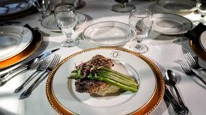 Fine Dining In Rosemont Il Catarsisdequiron