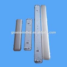 plastic kitchen fluorescent light covers replacement fluorescent kitchen fluorescent light fixture covers