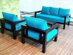 sofa set furniture design. best 25 furniture sofa set ideas on pinterest pallet and plans design