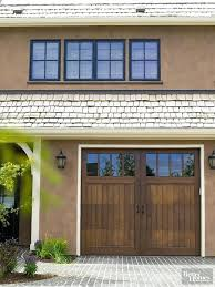 full image for as with all residential entry doors the skys limit far style and color