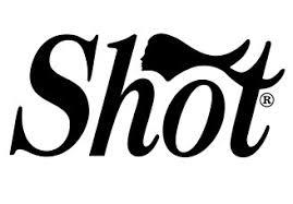 <b>Shot</b> - Косметика для волос (Италия) купить в магазине Стилист ...