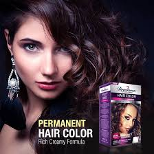 Dreamron Hair Color Chart Dreamron Sri Lanka Official Online Store Daraz Lk