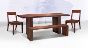 earth friendly furniture. Creative And Innovative Ideas For Using Eco-friendly Furniture Design Earth Friendly