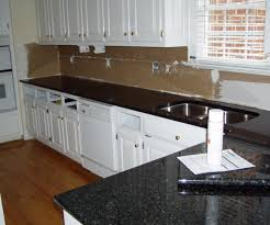 sterling types kitchen counters types kitchen counters for types of kitchen countertops and s
