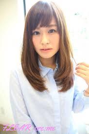 福岡前髪美容師lolenflear中村真人の Beauty Net ブログ 福岡