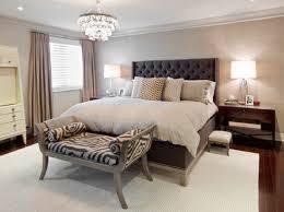 Main Bedroom Designs Master Bedroom Theme Ideas Master Bedroom Decorating Ideas