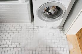 How Do High Efficiency Washers Work How Does A Top Load Washing Machine Work