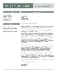 Intern Cover Letters Free Slated For Job Cover Letter Template In Microsoft Word