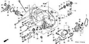 similiar honda rubicon parts break down keywords wiring diagram for 2008 honda foreman 500 wiring engine diagram