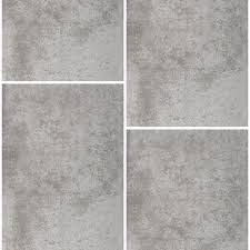 stone bathroom flooring texture. Beige Tile Effect Wall Cladding. A Stylish Cladding With For Modern Finish Stone Bathroom Flooring Texture L