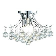 clean crystal chandelier spray chandeliers crystal chandelier cleaner spray homemade oz trigger bamboo chandelier creative logo clean crystal chandelier