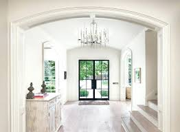 decoration installation gallery lighting chandeliers pendants chandelier by valley disco ball build virtual house