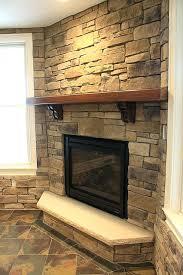 fireplace mantels shelves wooden fireplace mantel shelves uk