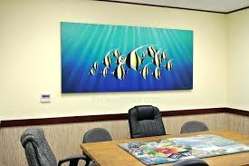 office wall paintings. Office Paintings Online . Wall J