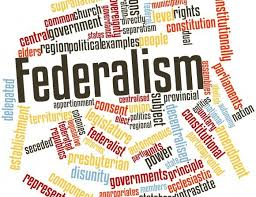 advantages and disadvantages of federalism essay for students advantages and disadvantages of federalism essay for students and children