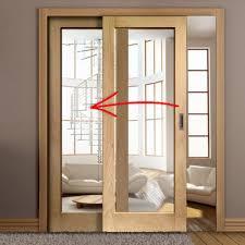 pocket sliding glass doors rustic wood doors large sliding doors industrial sliding door