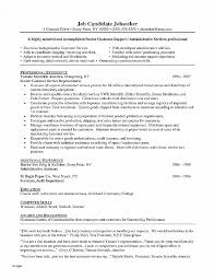 collection agent resume front desk beautiful front desk customer service job description