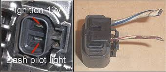 hitachi 80 amp alternator wiring diagram hitachi alt on hitachi 80 amp alternator wiring diagram