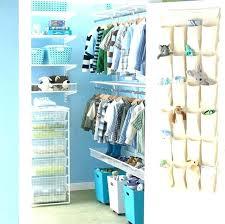 baby closet organizer gray child organization ideas kid storage bathrooms with