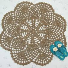 round flower jute rug natural fiber rug large round throw ru