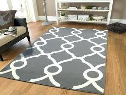 black fuzzy rug white furry rug large size of living furry rug living room rugs modern black fuzzy rug