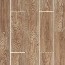 bathroom floor tiles texture. Tile Texture Gencongresscom Modern Winsome Flooring White Bathroom Floor Tiles